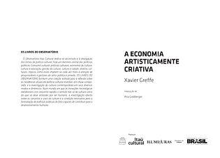 cpaECONOMIA CRIATIVA.indd_page-0001.jpg