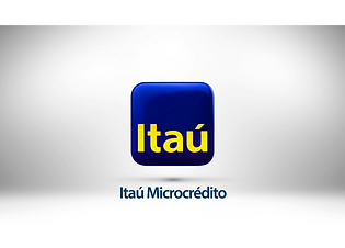 itaumicrocredito.png