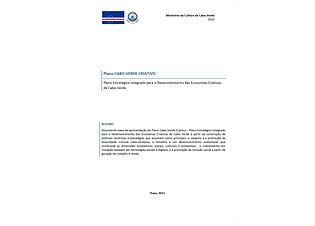 CABOVERDECRIATIVO_final.pdf.png