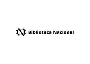bibliotecafinal.png
