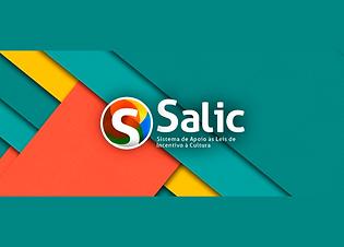 salicfinal.png