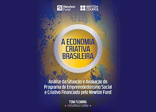 brasil_economia_criativa_online2_foto_pa