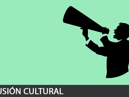 Becas jóvenes gestores culturales para organización de festivales en Polonia y España