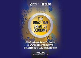 brazilian_page-0001.jpg