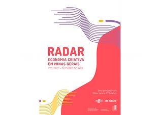 radar_final.png