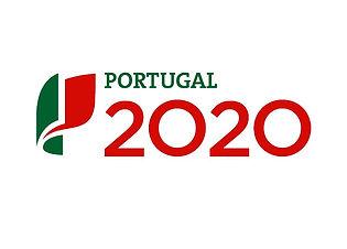 consultores-portugal-2020-1.jpg
