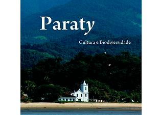 paratyfinal.png