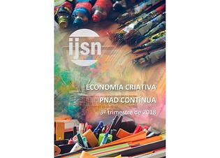Economia_Criativa_-_PNAD_Contínua_finalf