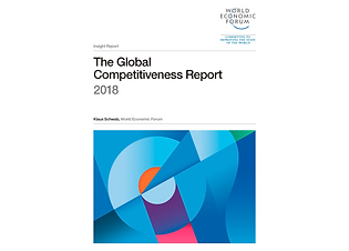 The Global Competitiveness Report_final.