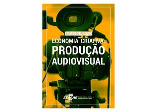 prod.png