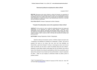 Panorama_da_graduação_em_organização_da_