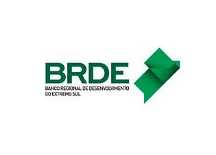 brdefinal.png