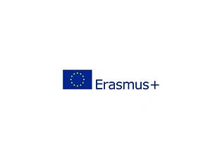 erasmuss.png