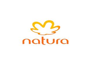 naturafinal.png