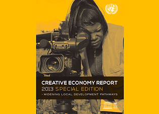 unctad2013special._finalpdf.png