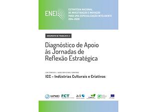 Diagnóstico_de_Apoio_às_Jornadas_de_Refl