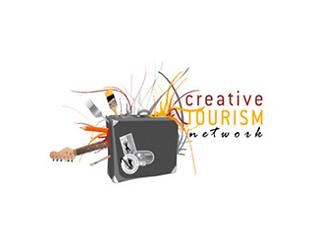 creativetourismnetworFINAAAAL.png
