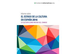 EL_ESTADO_DE_LA_CULTURA_EN_ESPAÑA_2016_f