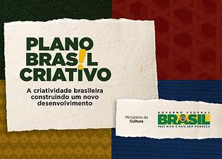 planobrasilcriativo foto_page-0001.jpg