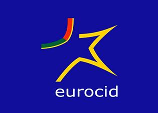 eurocidfinal.png