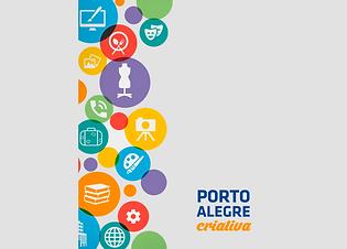 portoalegrecriativo_final.pdf.png