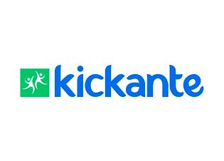 kickantefinal.png
