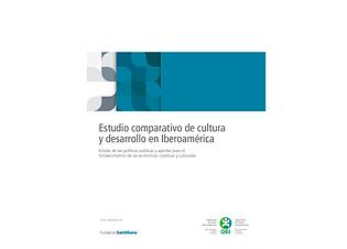 estudoiberoamerica_final.pdf.png