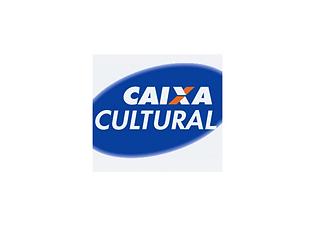 caixa cultural.png
