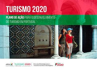 2020_final.jpg