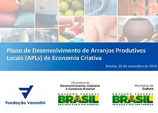 APL_ECONOMIACRIATIVA_FINAL.pdf.png