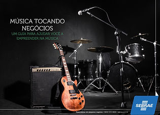 MUSICA FOTO_page-0001.jpg