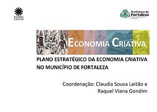 ECONOMIACRIATIVAFORTALEZA_FOTO_page-0001