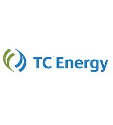 TC-Energy-logo.png