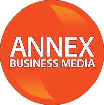 AnnexLogo.jpg