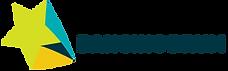 Banging Drum Logo.png