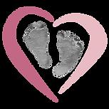 Heart Feet Logo-ELLOWYN.png
