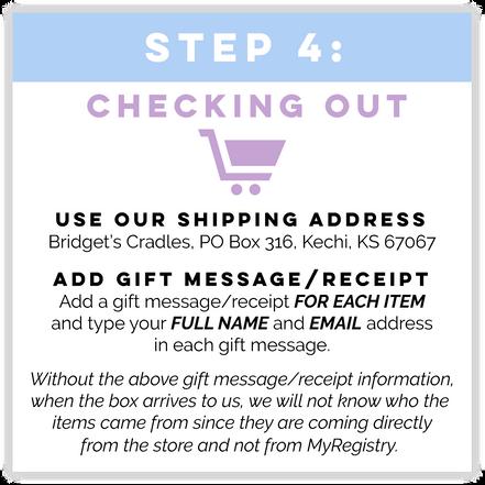 MyRegistry_Step_4_UPDATED ADDRESS.png