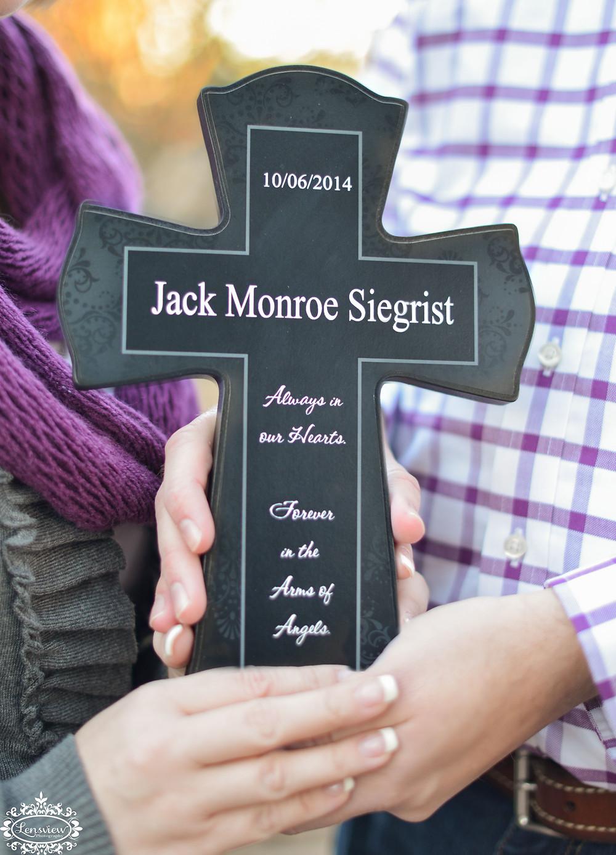 Jack Monroe