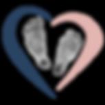 Heart Feet Logo-MIRIAM-01.png