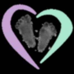 Bridget's Cradles, Comfort, Hope and Healing for Pregnancy Loss