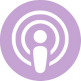 icon_itunes_lavender.png