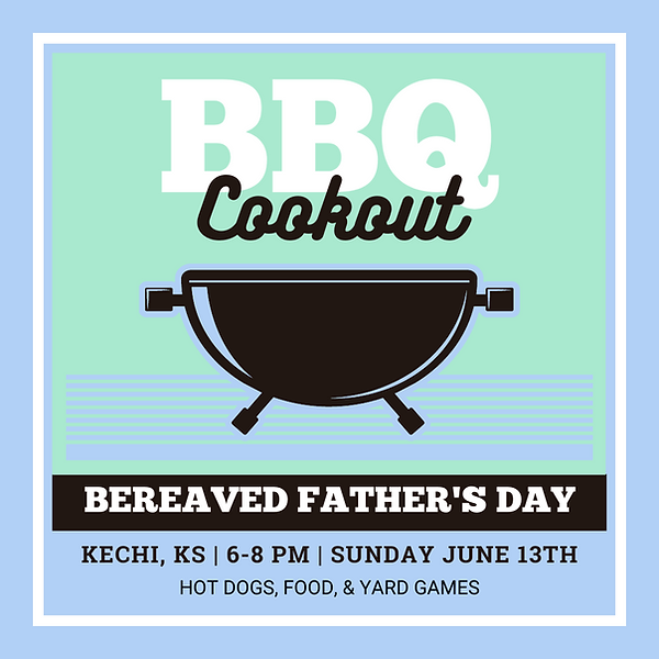 Bereaved Father's Day.png