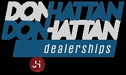 Don Hattan Dealerships Jill Hattan Compa