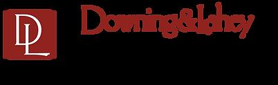 DowningLahey-Logo-horizontal-color.png