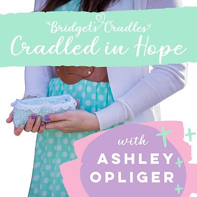 Cradled in Hope Podcast- Main Design.png