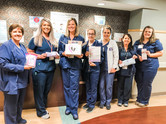 Regional Medical Center Anniston - Annis