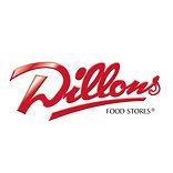 Dillons Logo.jpg