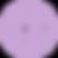 icon_pinterest_lavender.png