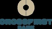 CFBank_CenterStackedTwoLine_Logo_CMYK_Pr