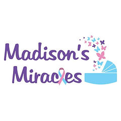 Madison's Miracles.jpg